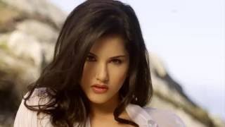 Hot & Sexy Sunny Leone TOP 12 Naughty But Interesting Facts You Didn't Know Latest Sexy Release 2016