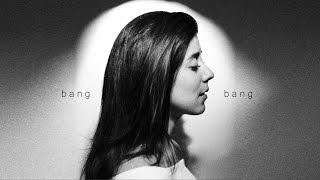 Bang Bang (My Baby Shot Me Down)
