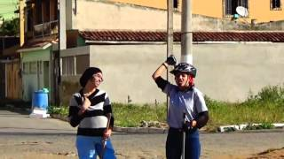 Dom Quixote 2016 1080p BrRip 5 1