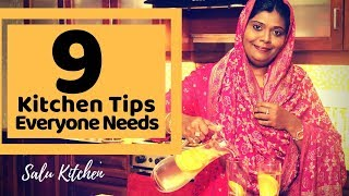 ഏവർക്കും ഉപകാരപ്പെടുന്ന പൊടിക്കൈകൾ-2    Useful Tips Everyone Has Been Asking-2    Salu Kitchen