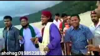 Funny happy video taheri,,\\4//shohag+mun