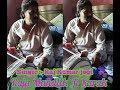 Raja Mandlik Ji old bajan Karak , Nath Raj Kumar Jogi Jammu Tawi Kashmir Suffi n karak Singer baba