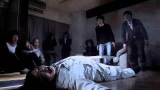 『リアル人狼ゲーム2 クラッシュルーム』予告編