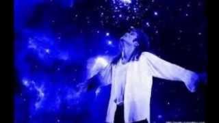 Michael Jackson A Place With No Name Original Version!