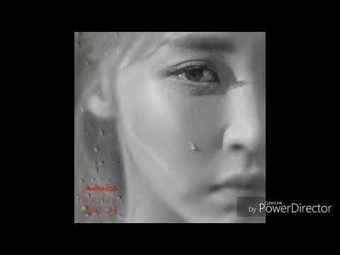 Download Lagu [마마무] 마마무 장마 1시간 MP3