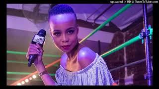 Dj Boonu & Ntando Duma - Abangani Bami (ft. Madanon, Duncan & Jaiva Zinike) (Official Audio)