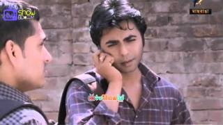 Etota Valobashi 2016 Bangla Natok full HD