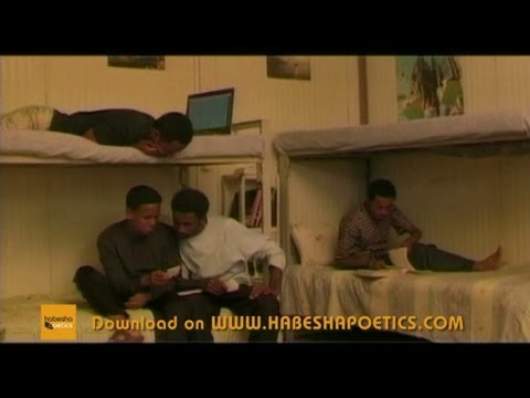 New Eritrean Music 2014 Robel Michael Shkor Shikor