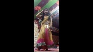 গ্রামের মেয়ের সেক্সি নাচ New  bangla hot danch 2018 full hd, Cute gril sexy dance 2018 full hd