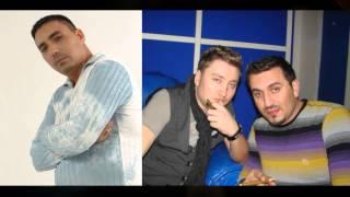 Costel Ciofu & Play AJ - Cand pe stanga, cand pe dreapta