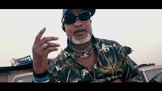 Koffi Olomide - Delta Charlie Clip officiel