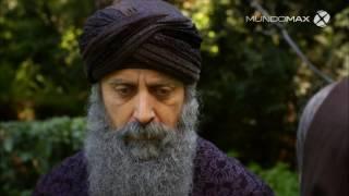 Suleiman gran sultán capítulo 298