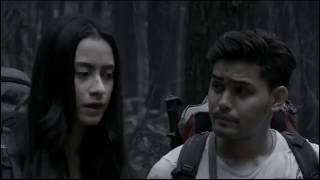 FILM HOROR TERBARU 2017 - Film Horor Indonesia Ular Tangga Full Movie