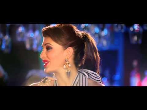Xxx Mp4 GF BF VIDEO SONG Sooraj Pancholi Jacqueline Fernandez Ft Gurinder Seagal T Series 3gp Sex