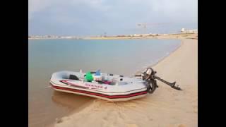 شرح كاميرا التصوير تحت الماء Eyoyo  50M 1000TVL HD Professional Fishing Camera