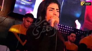 الاحساس العالى علا محمد و حسام حسن