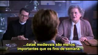 Apimentário - Lolita (1997) Legendado