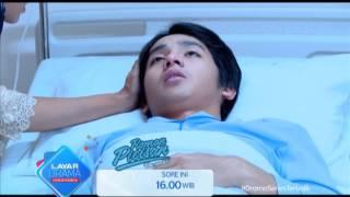 """RCTI Promo Layar Drama Indonesia """"ROMAN PICISAN"""" Episode 77"""