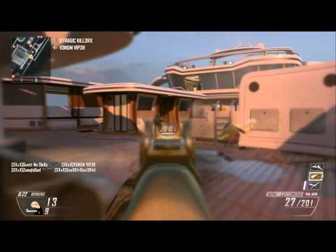 Xxx Mp4 Call Of Duty Black Ops 2 Gameplay With 3XxX 3gp Sex