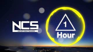 Alan Walker - Fade [1 Hour Version] - NCS Release