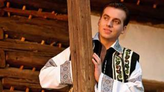 Nicolae Vieru - Aşa-i hora-n Bucovina - Contact interpret 0740916388