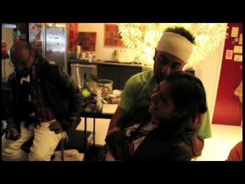 Video Blog Of Anjaana Anjaani Part 1