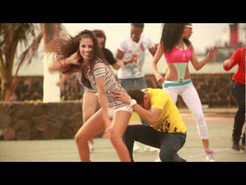 EL BAILE DEL CHOQUE REMIX Lorna feat Mr Saik