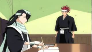 Shinigami Illustrated Picture Book (Episode 118 [65]) [English Dub]