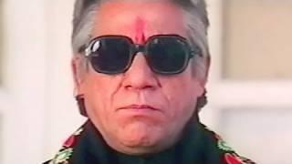 Om Puri, Narsimha - Scene 1/18 (k)