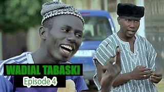 Wadial Tabaski 2016 : Episode 4