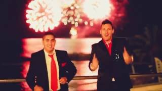 ♛Jolly & Kis Grófo - Lej mamo Lej 2013 Official Video