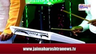 Dr. Babasaheb Ambedkar Jayanti Special Shows, Muke Bolu Lagle - seg 6