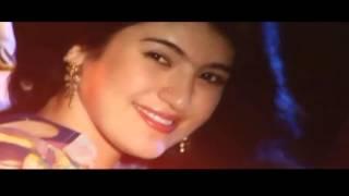Farid Chakawak - Zibida OFFICIAL VIDEO