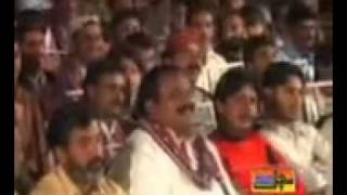 Sheila Ki Jawani (Sindhi Version) Upload By DaNu_BaBa.mp4