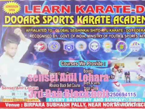 Xxx Mp4 Karate Anil Lohar 3gp Sex