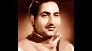 Jag Wala Mela Yaaro Mohammad Rafi Film Lachchi 1949 Music Hansraj Behl     YouTube