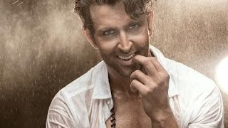 Hrithik Roshan Is The Star Of The Month |  Bollywood News