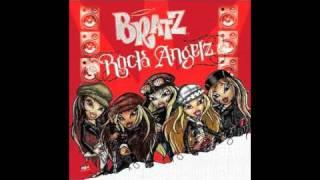 Bratz - So Good (International Version)