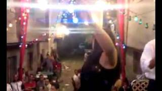 رقص بنت رقص بنات سوريا من ابو اسكندر