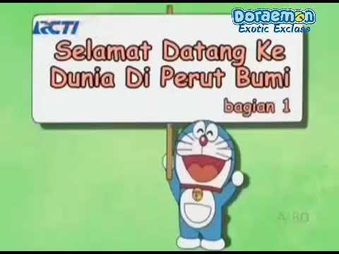 Xxx Mp4 Doraemon Selamat Datang Ke Dunia Di Perut Bumi Bahasa Indonesia 3gp Sex