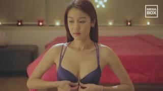 Tuyệt chiêu dụ để con gái tự cởi đồ - Phim Hàn Quốc cực vui :v