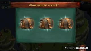 Natol im pack von berk:lets play Dragons aufstieg von berk 3(deutsch/german)