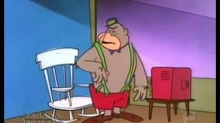 [Trecho] Maguilla, O Gorila - Festa de Máscaras
