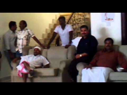 Xxx Mp4 Indian Villa Onam Sadhiya 3gp Sex