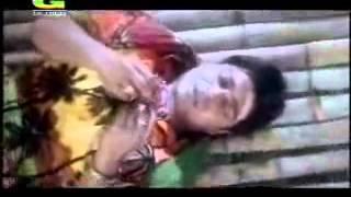 Bangla Song 2013 Ore kornofuli