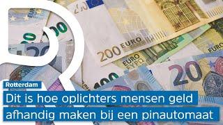 Allfreechips Casino Bonus Forum