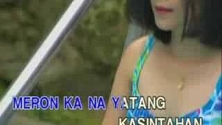 Huwag Na Lang Kaya