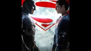 Batman vs Superman el amanecer de la justicia descarga HD mega torrent upload mediafire p2p