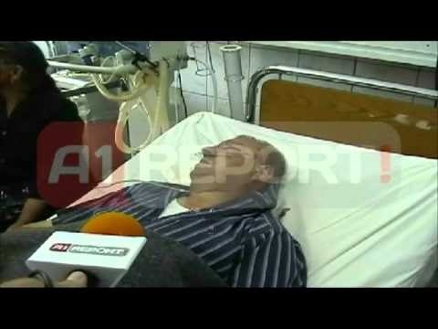 Deputeti Fatmir Xhindi vritet me armë më 2 maj 2009