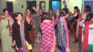 garhwali marriage (GARHWALI WEDDING) part(3)